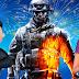 EA anuncia grande promoção de jogos para o dia 4 de julho!