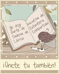 estanteriacompartida.blogspot.com.es/2014/03/cadena-de-libros.html