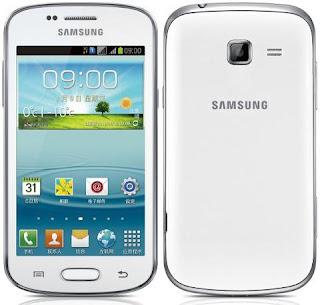 Samsung Galaxy Star Plus, Harga Samsung Galaxy Star Plus, Spesifikasi Samsung Galaxy Star Plus, Review Samsung Galaxy Star Plus, Samsung Galaxy Star Plus Terbaru, Harga dan Spesifikasi Samsung Galaxy Star Plus