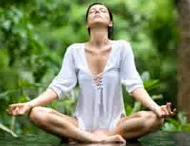 Benefits of Breathing Exercises