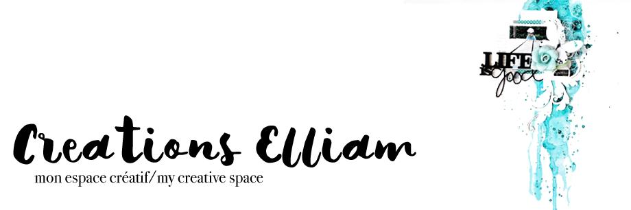 Les Créations D'Elliam