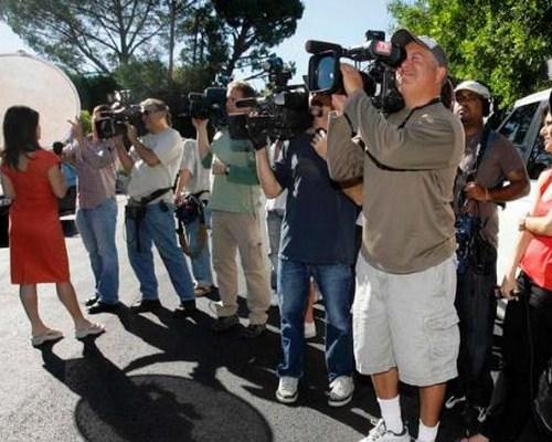 Memahami Profesi Wartawan