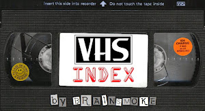 The VHS Index