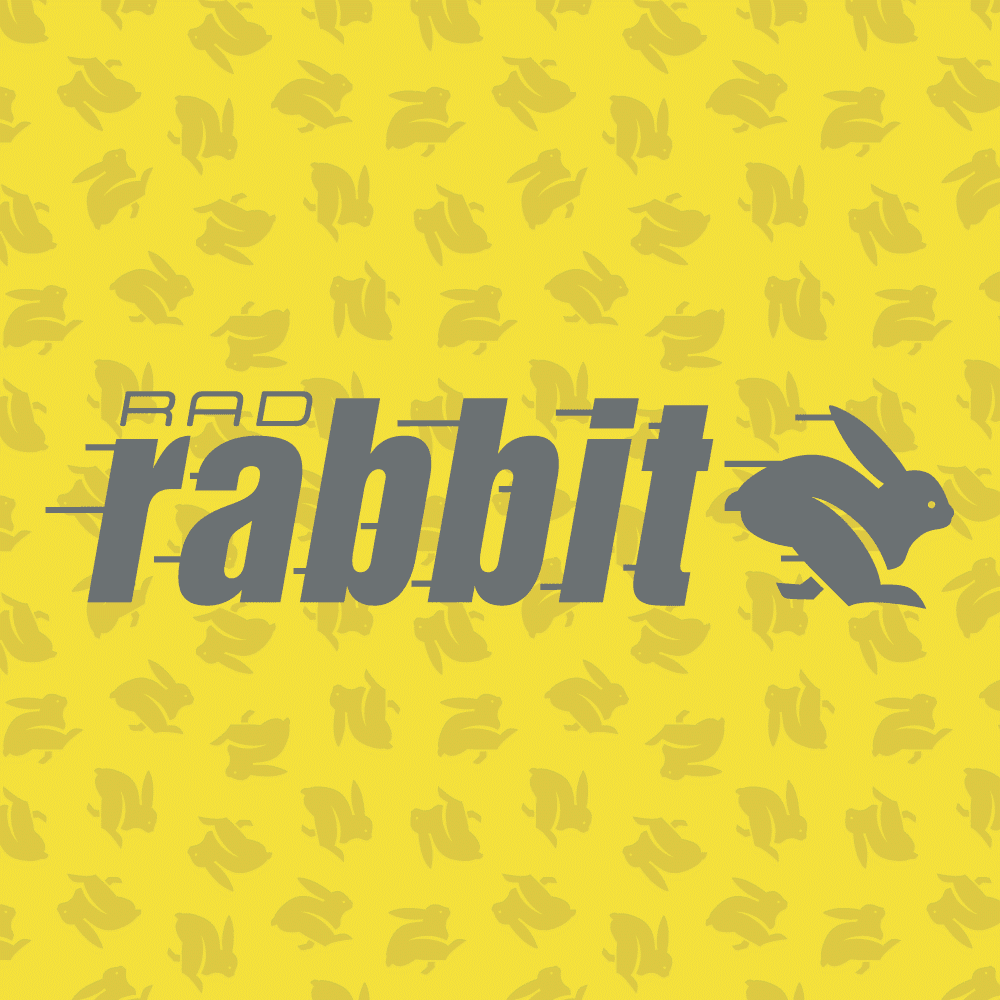 Team RAD Rabbit Member