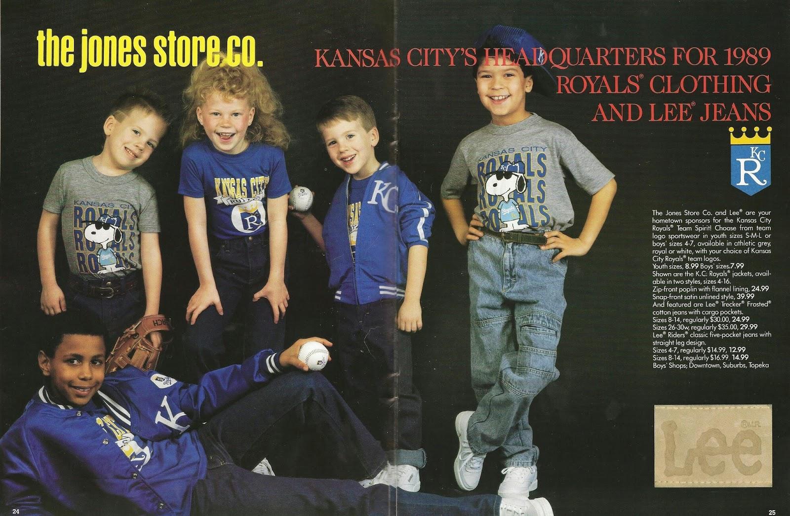 http://3.bp.blogspot.com/-ellm4KXCwRk/U9fGZARvOUI/AAAAAAAANHk/TmzxB0NwR9M/s1600/1989-royals-jones-store-ad.jpg