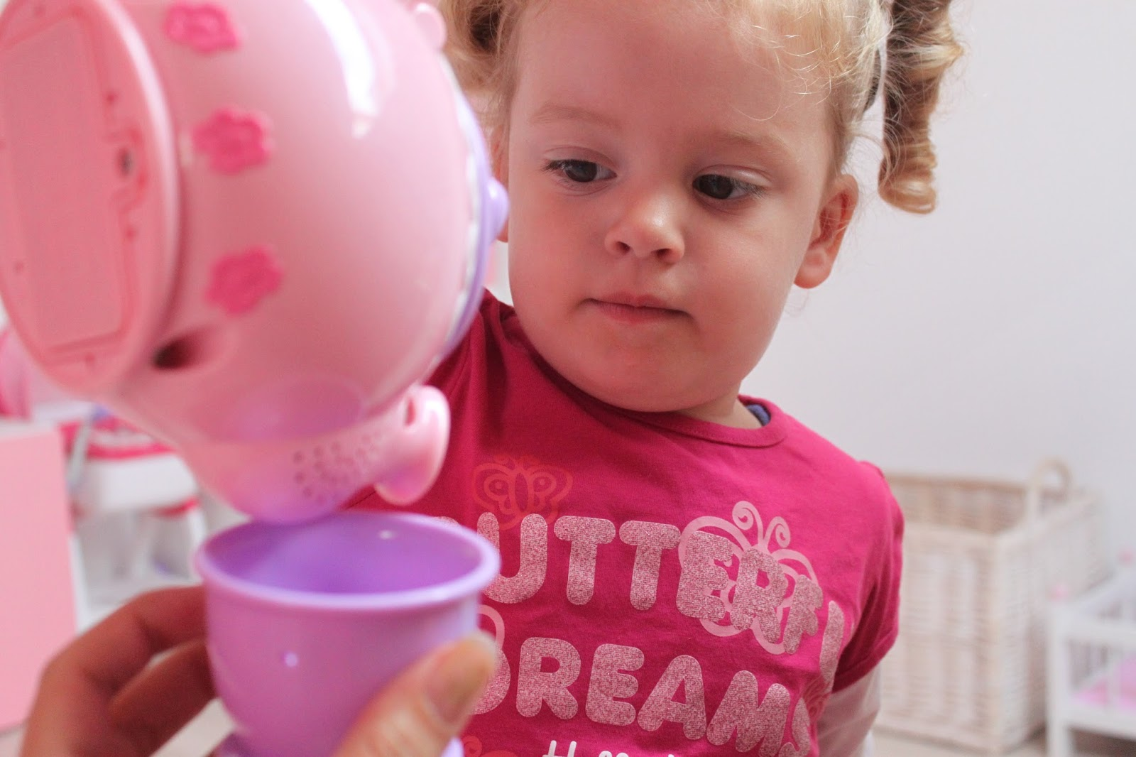 G een meisjes mama elise 39 s blog - Klein meisje idee ...