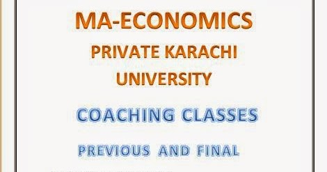 acc 3511 final exam sem 2 Office use only semester one 201x examination period faculty of  final sample/ practice exam 14 june 2015, questions and answers - final.