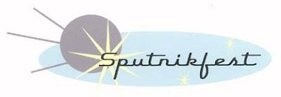 Sputnikfest 2014