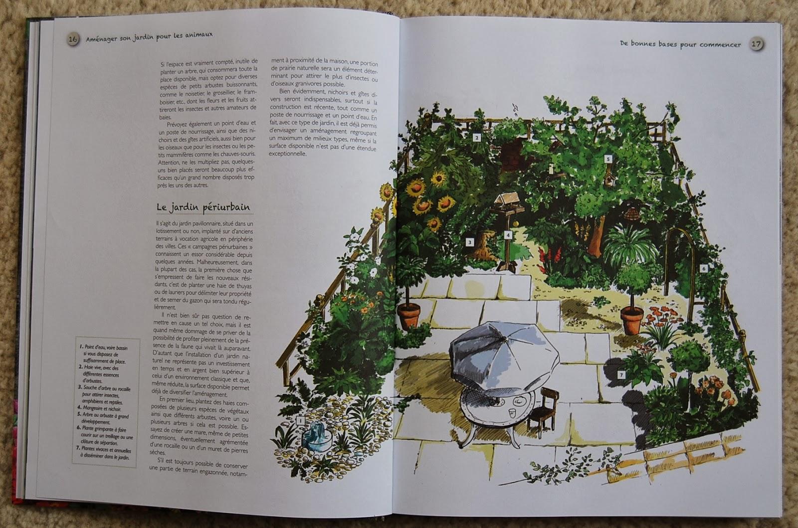 le bon coin 16 jardinage top le bon coin 16 jardinage. Black Bedroom Furniture Sets. Home Design Ideas