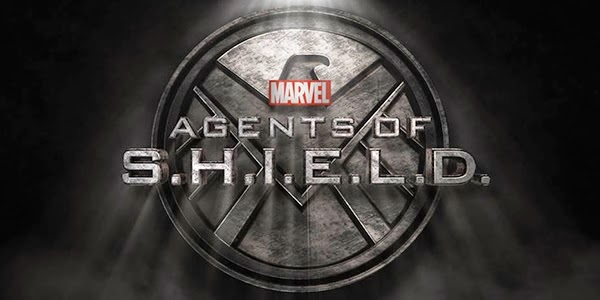 POLL: Favorite Scene From Agents of S.H.I.E.L.D. - Heavy is the Head
