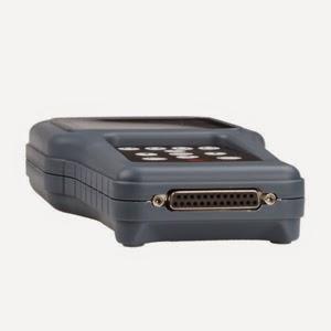 8-in-1 MST-100P zeus auto scanner master