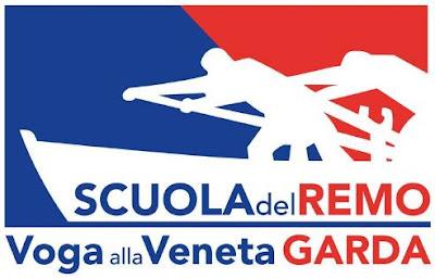 http://www.scuoladelremogarda.it