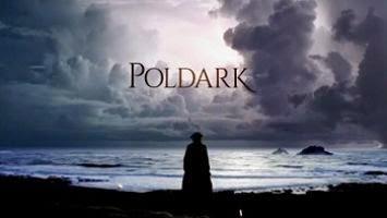 Poldark 1×08 Online