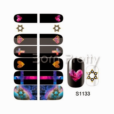 http://www.bornprettystore.com/14pcs-nail-wraps-full-nail-sticker-charming-diamond-cross-heart-patterned-p-14387.html