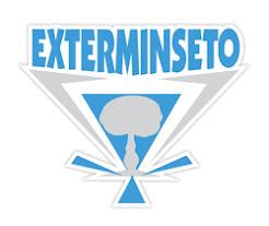 Exterminseto