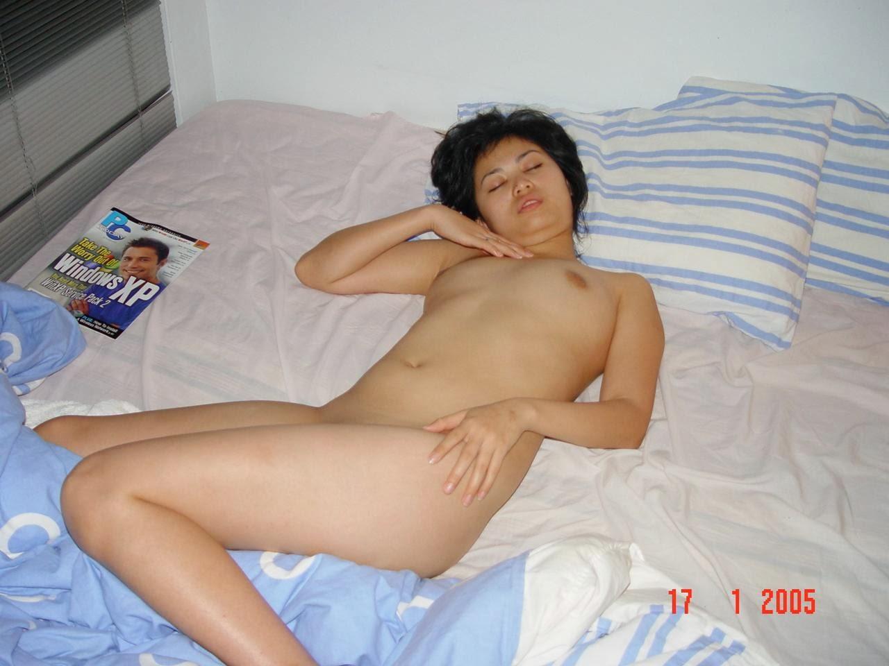 Секс онлайн чукчи 14 фотография