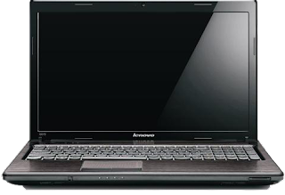 Lenovo G570 for windows xp, 7, 8, 8.1 32/64Bit Drivers Download