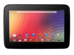 mrtechpathi_a_brief_review_of_google_nexus_10_inch_tablet