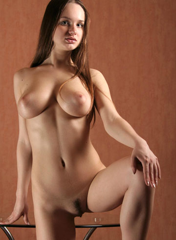 фото голых пышногрудых русских порно моделей