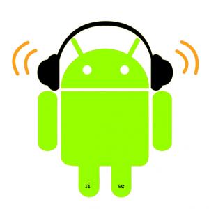 Aplikasi Pemutar Musik Android Terbaik, Terpopuler dan Terlaris Tahun 2015