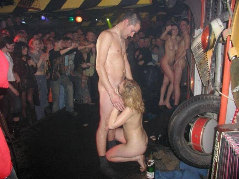 Порно фото г кемерово