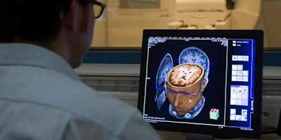 komputer-tenaga-pikiran