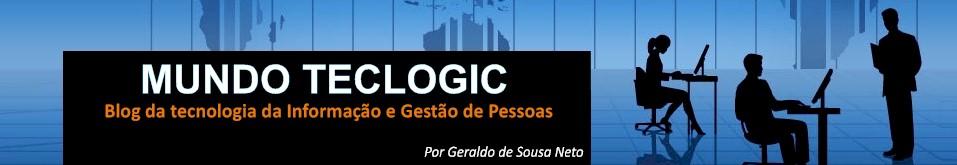 GERALDO DE SOUSA NETO