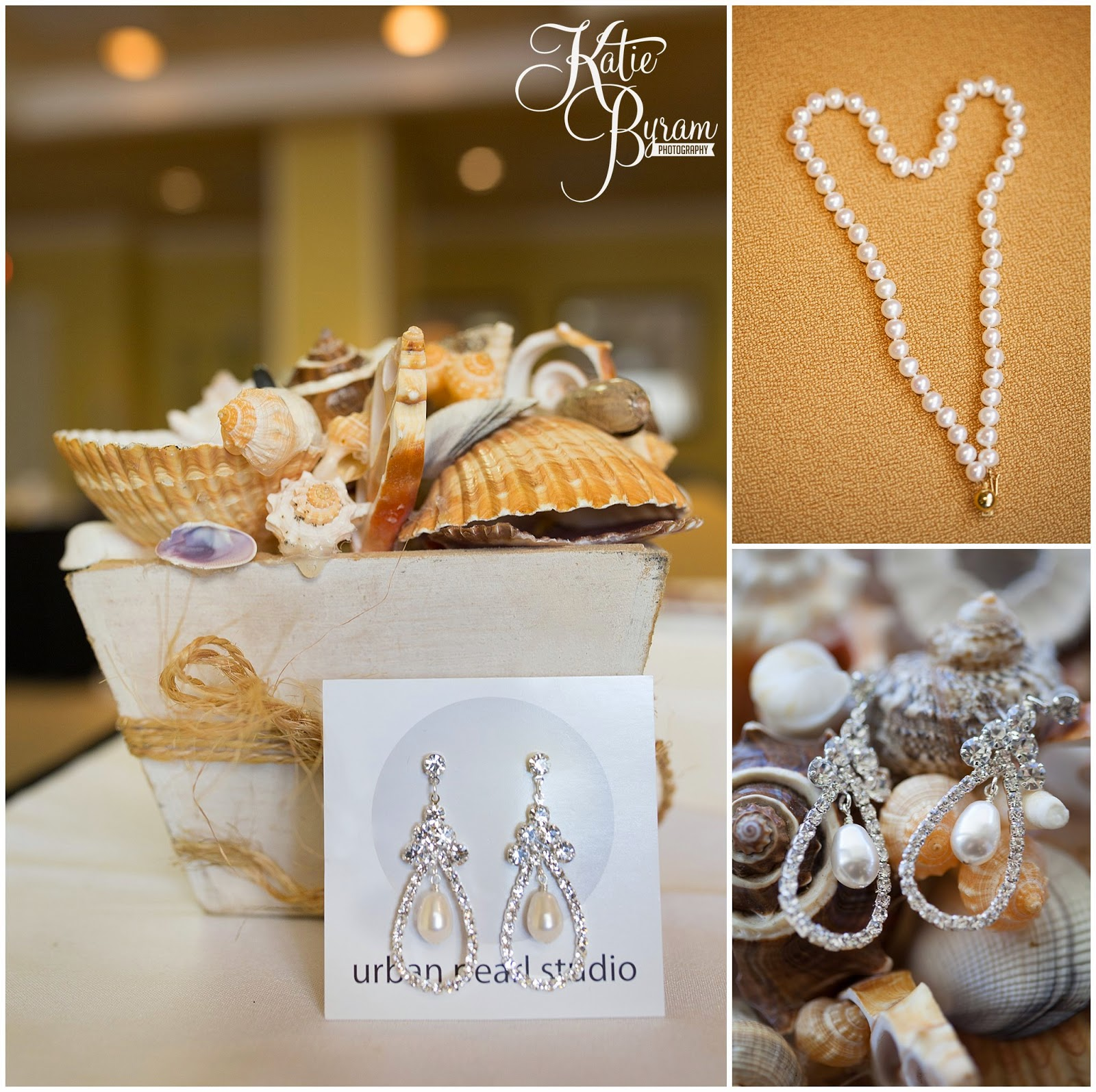 beach themed wedding, beach wedding jewellery, destination wedding, clearwater beach wedding, hilton clearwater beach wedding, katie byram photography, florida wedding