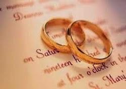 5 sebab mengapa perlu kahwin muda
