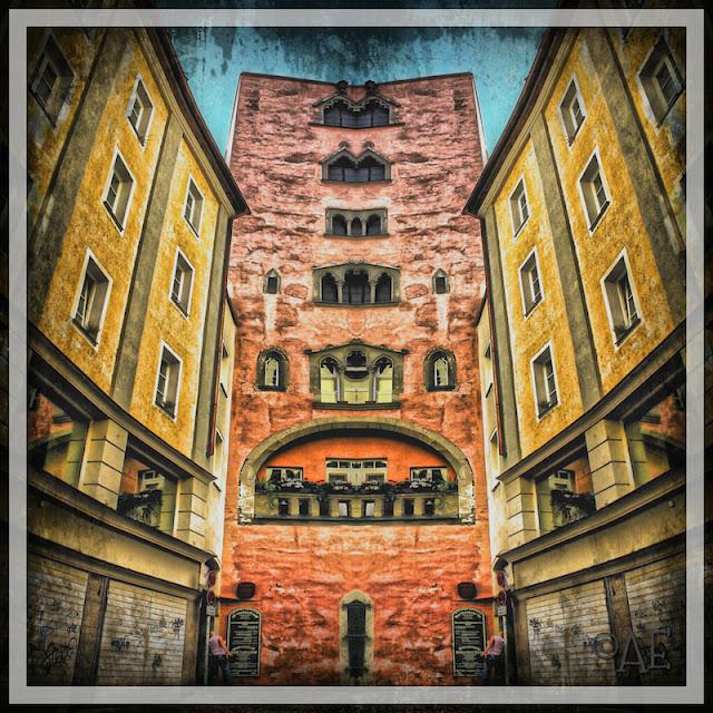 Regensburg_9945