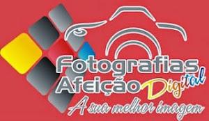 Fotografias Afeição