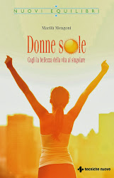Donne sole