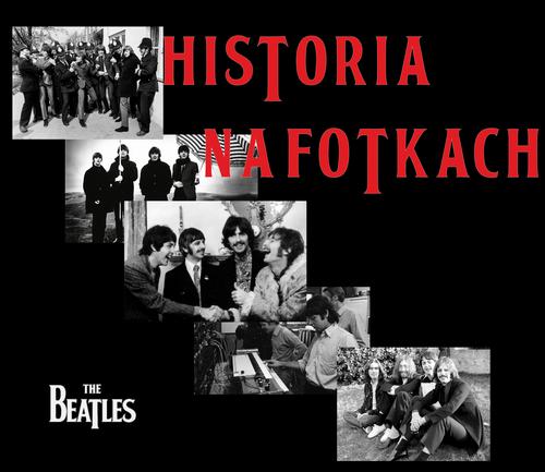 Historia na fotkach