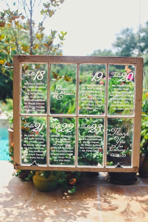 http://www.pinterest.com/search/pins/?q=wedding%20seating%20ideas&rs=ac&len=12