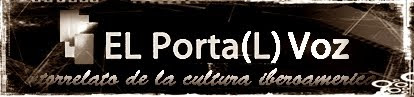 PORTAL LA VOZ-POEMAS DE ANDRÉ CRUCHAGA