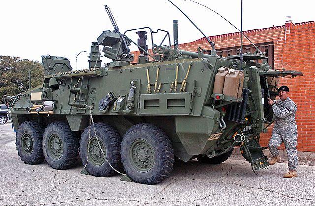 اكبر و اوثق موسوعة للجيش العراقي على الانترنت M1135_Stryker_NBC_Nuclear_Biological_Chemical_reconnaissance_armoured_vehicle_United_States_US_army_013