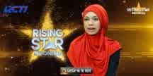 Indah Nevertari - Nirmala Rising Star