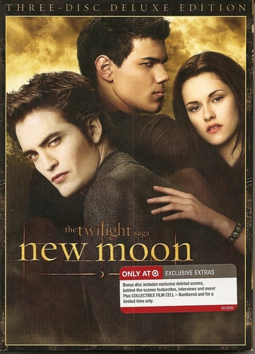 am analysis of the twilight saganew moon Papers analysis of twilight movie essays and movie analysis: new moon from the twilight saga knowing that he will be going to a college far from where i am.
