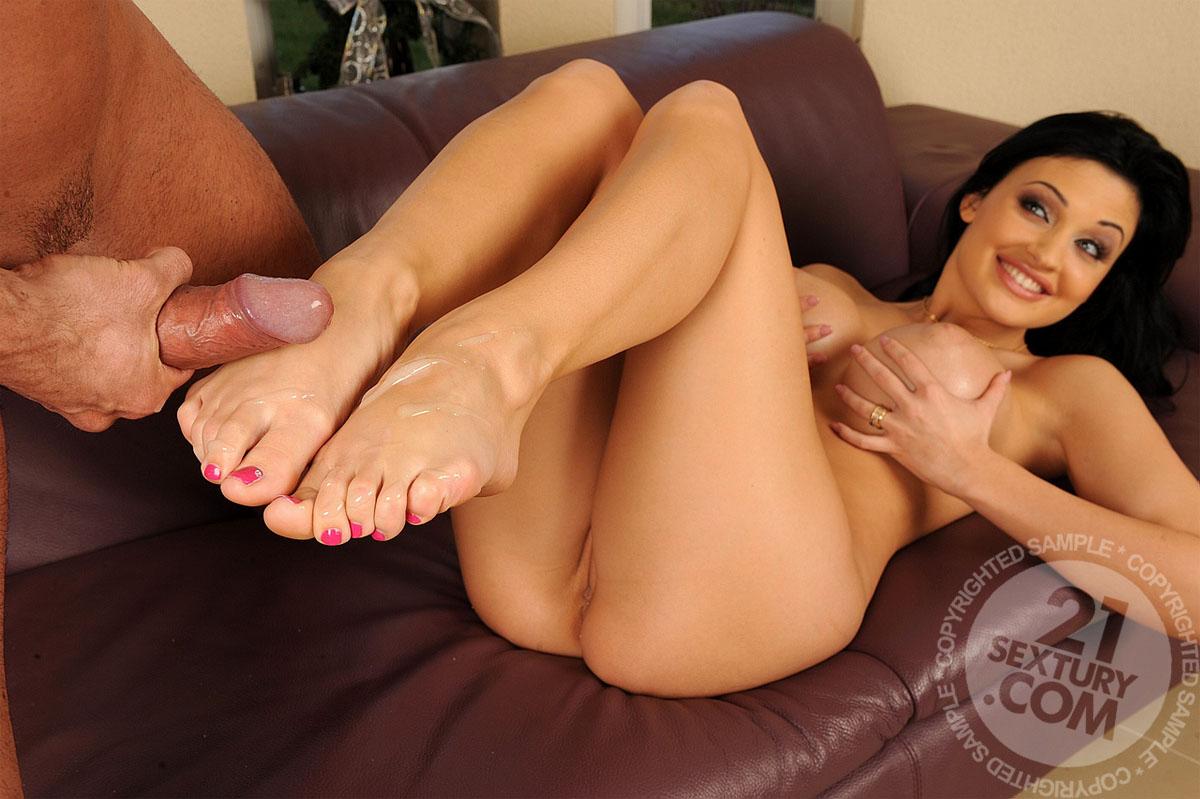 porno-zvezd-fetisha