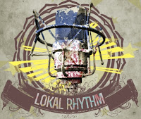 LOKAL RHYTHM