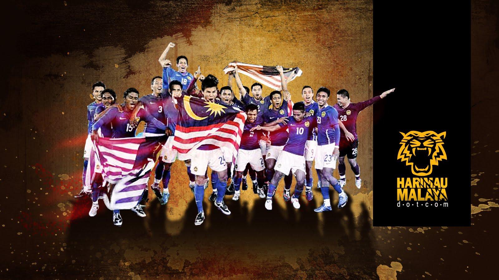 http://3.bp.blogspot.com/-emCtaFQJ_1k/TWUr9YlpDAI/AAAAAAAAAHw/a3TfINknxlE/s1600/Harimau_Malaya_Won_by_draxter7.jpg