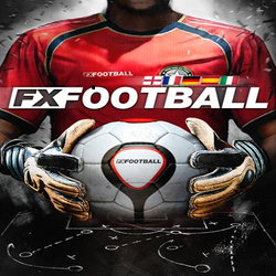 FX Football Game