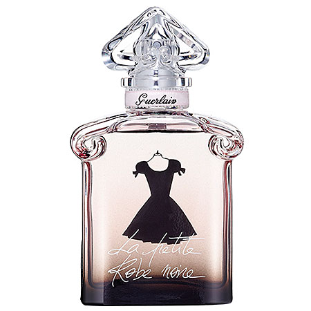 Top-2012-Fall-and-Winter-2013-Perfume-and-Fragrances-for-Women-7.jpg