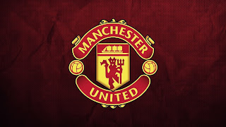 manchester united wallpaper 2013, manchester united wallpaper for android, manchester united wallpaper gif, manchester united wallpaper 1366x768, manchester united wallpaper 3d 2013