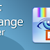 تحميل برنامج PDF-XChange Viewer Portable المتكامل