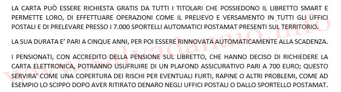 libretto-postale-smart-risparmio-senza-rischi