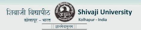 Shivaji University Online Results 2014 Logo