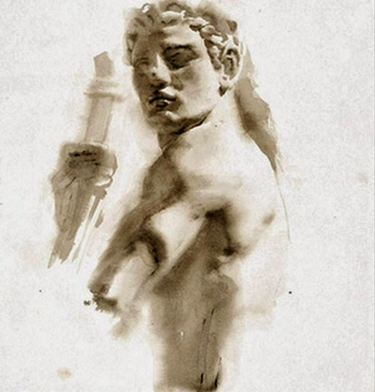 dibujos-figurativos-con-tinta-china
