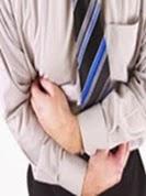 obat penyakit maag kronis paling manjur