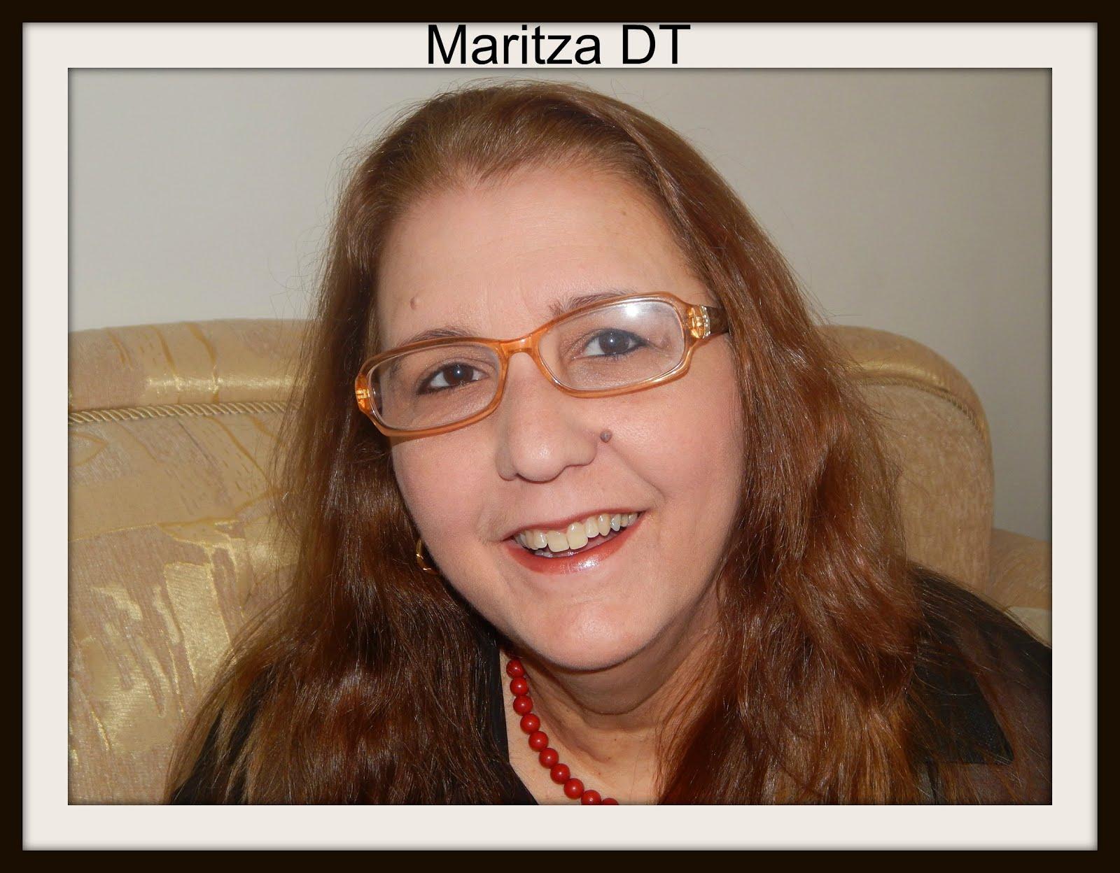 Maritza DT